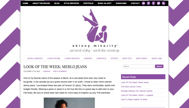 THIS SITE IS BEING DELTED... PLEASE VISIT OUR BRAND NEW SITE + BLOG