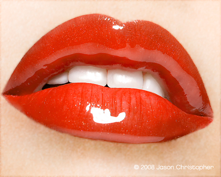 red-lips-bleeding