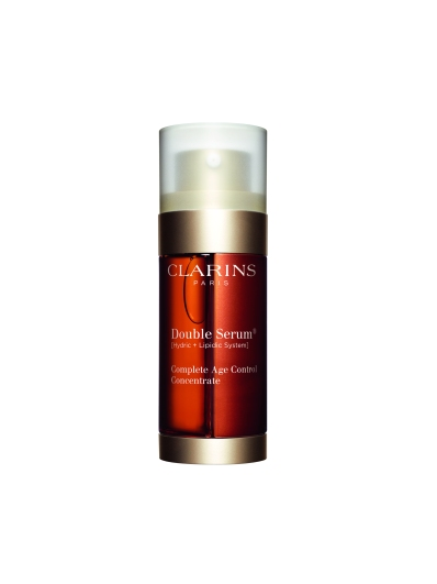 Clarins Double Serum, 30ML $85-$110