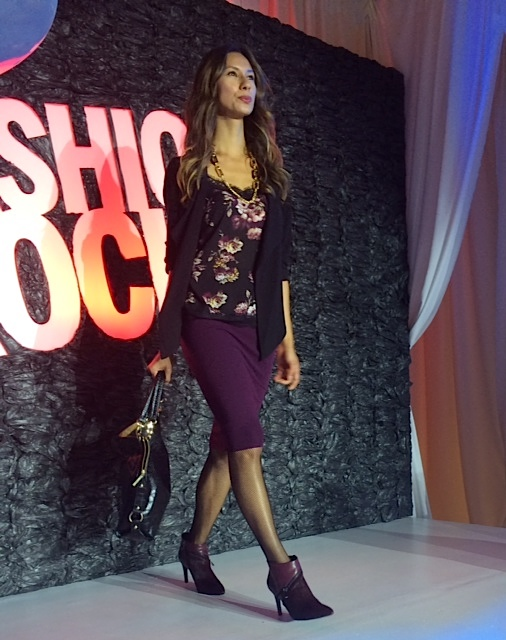 Macys Fashion Rocks Philadelphia