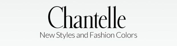 09-01-15-chantelle-long-landing-page-b-banner1